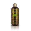 MACADAMIA OIL Moisturizing Conditionier 500 ml/Drėkinantis kondicionierius
